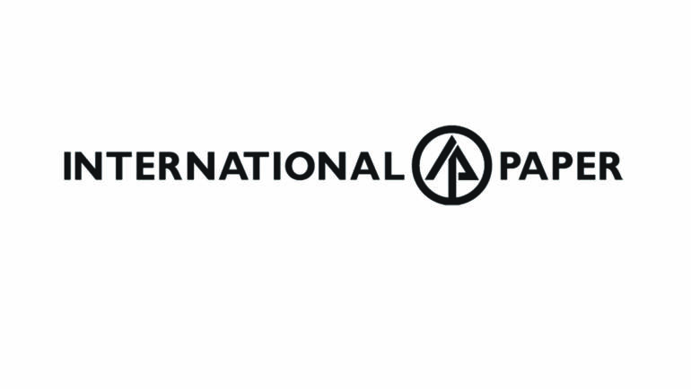 Crime Commission Partner: International Paper